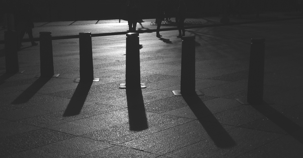MOTLEY_shadows2.jpg