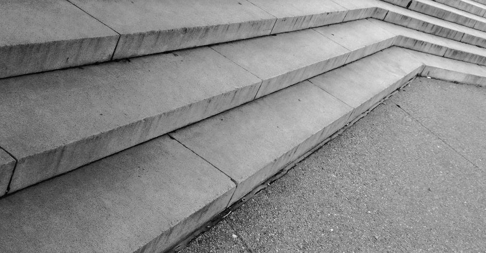 MOTLEY_stairs.jpg