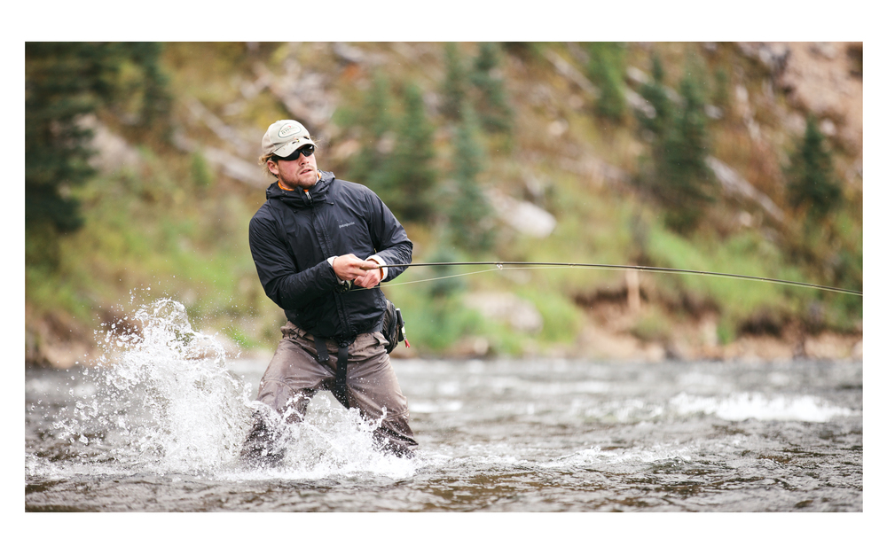 FlyFishing5.jpg