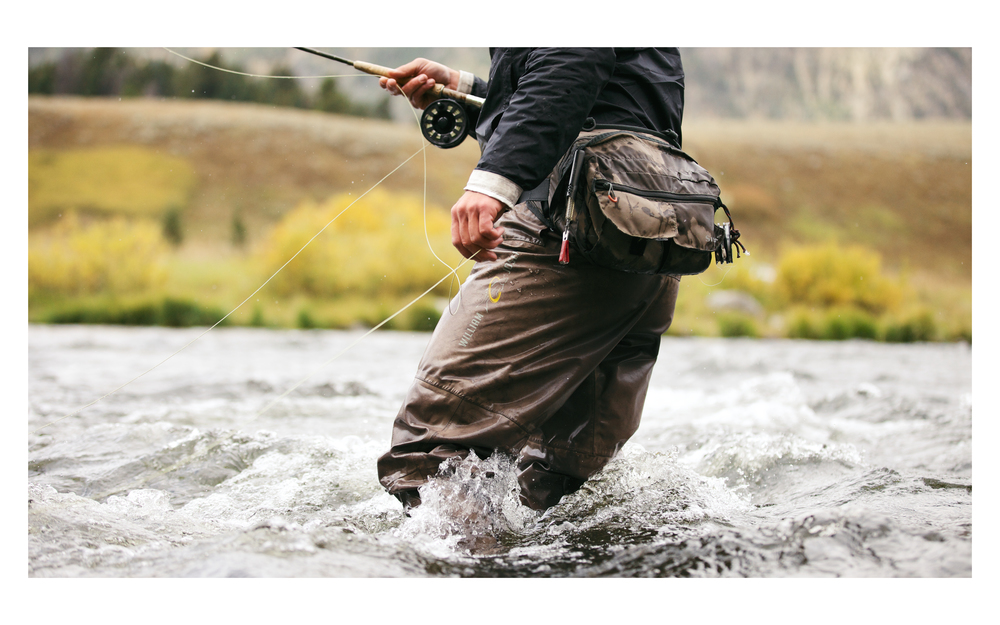 FlyFishing6.jpg