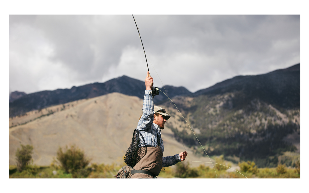 FlyFishing14.jpg