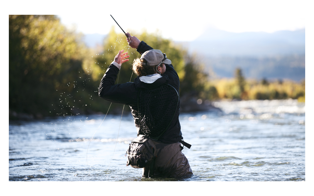 FlyFishing20.jpg