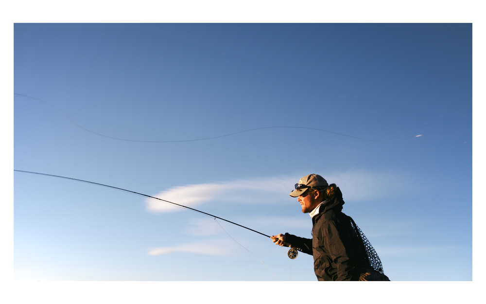 FlyFishing21.jpg
