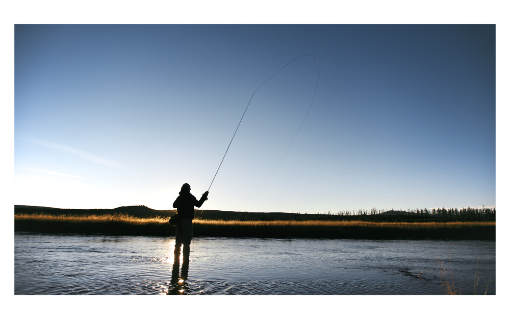 FlyFishing23.jpg