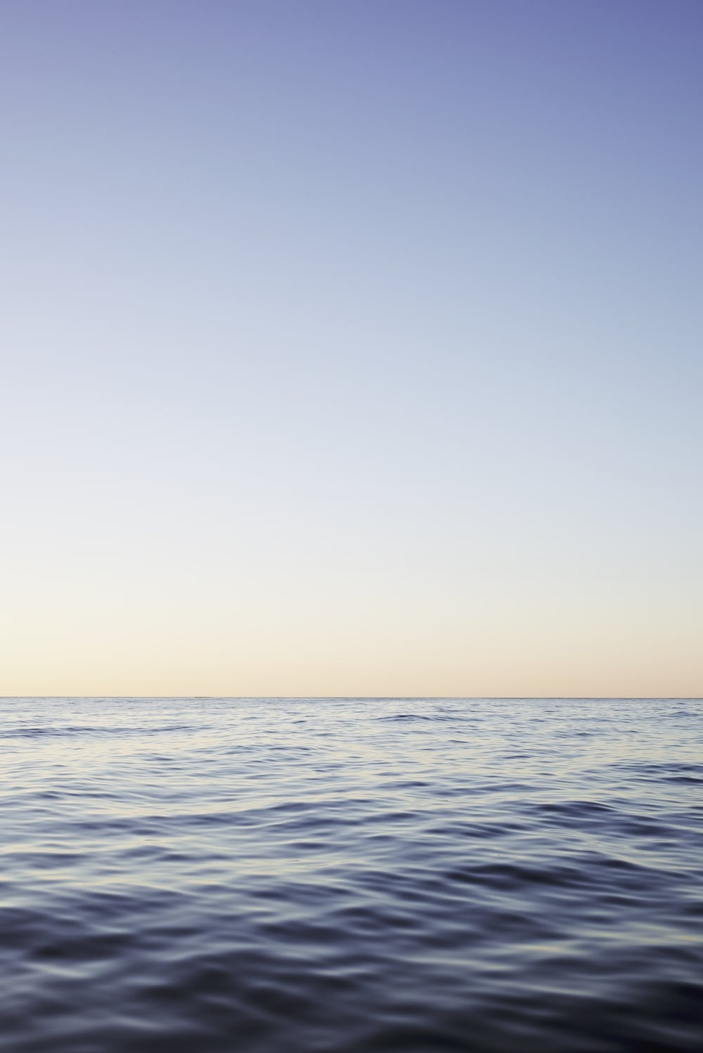 Water 1.jpg