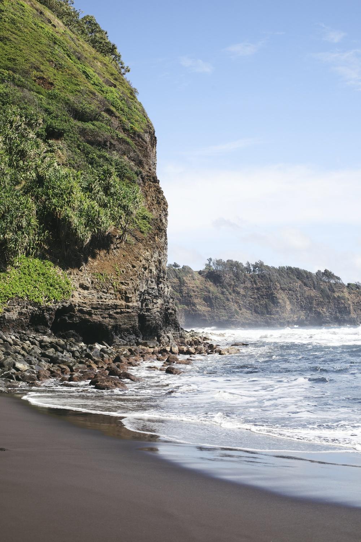 hawaii-008.jpg