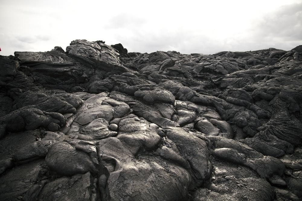 hawaii-035.jpg