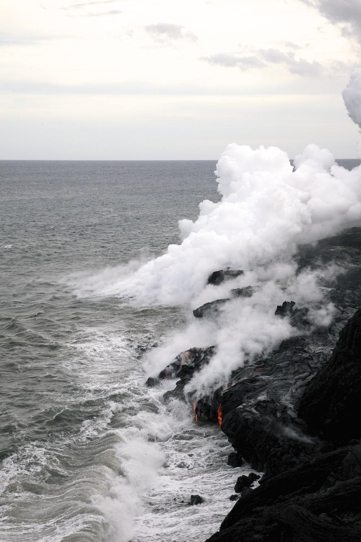 hawaii-042.jpg
