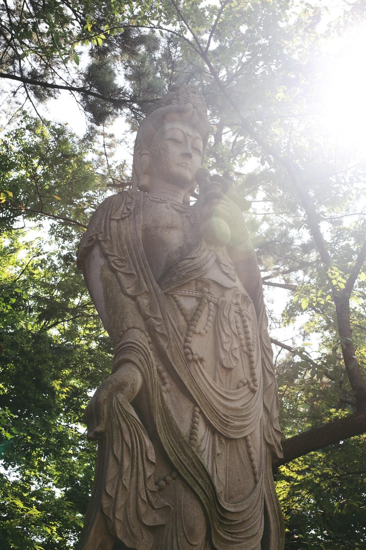 tokyo-029.jpg