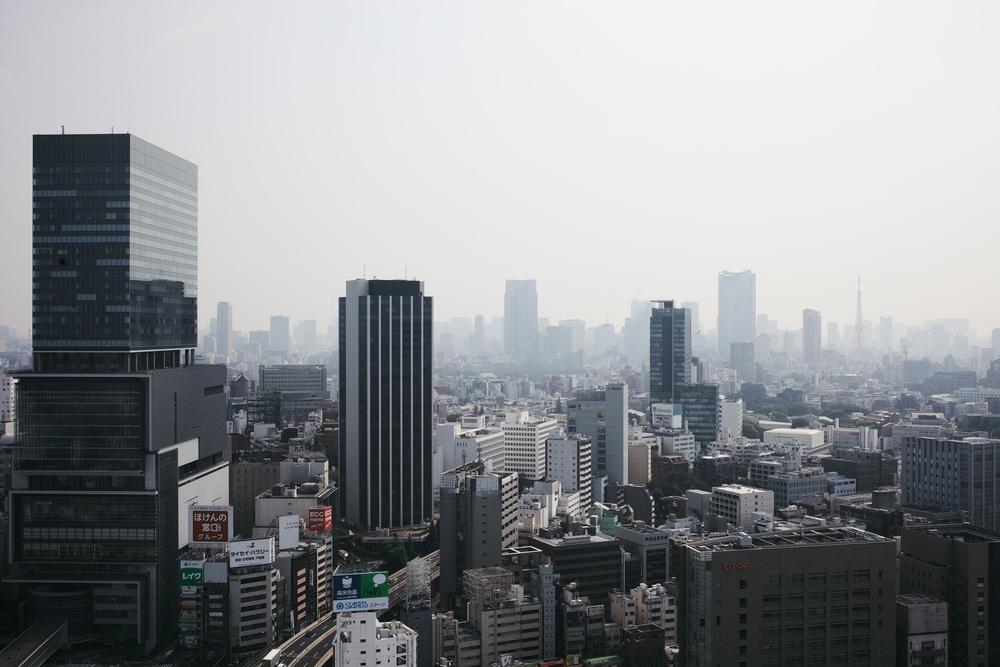 tokyo-056.jpg