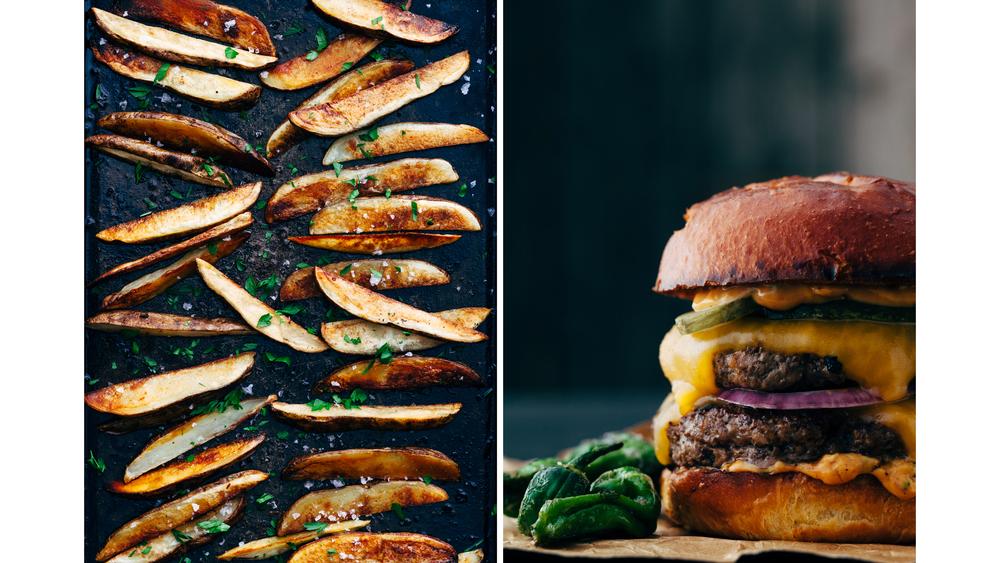BurgerFriesDuo.jpg