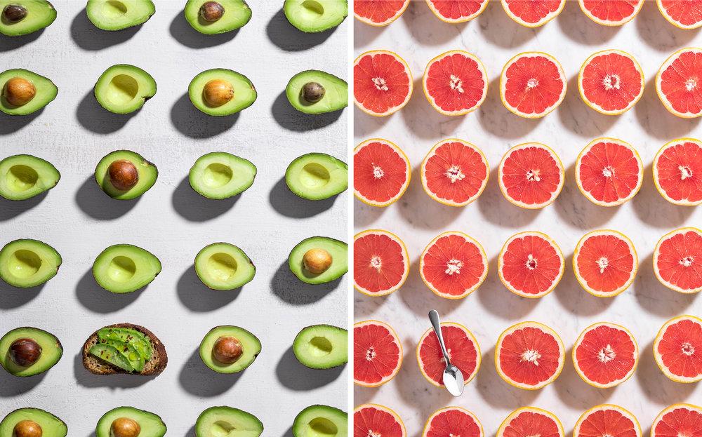 FoodPair.jpg