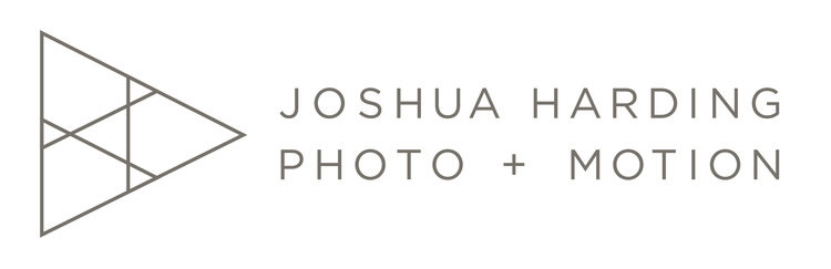 Joshua Harding Photography