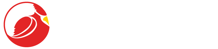 Cardinal Commercial Properties
