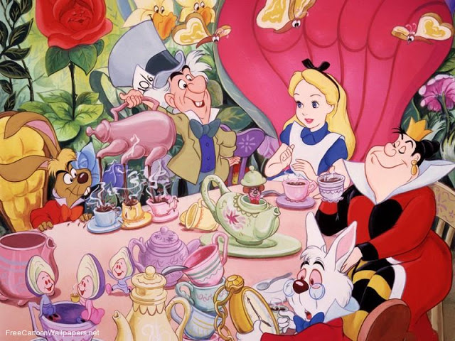 A-Mad-Tea-Party-Alice-1.jpg
