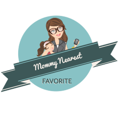 mommy-nearest-logo.png