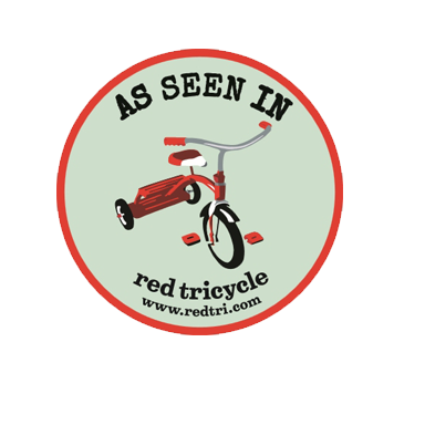 red_tricycle_favorites_badge.png