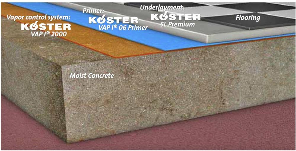 VAP i 2000- Vapor Moisture Control System.jpg