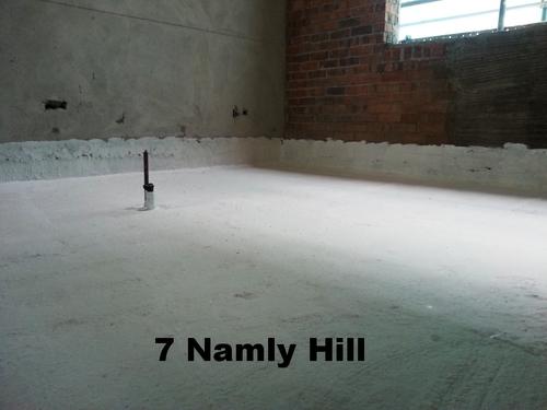 7 Namly Hill
