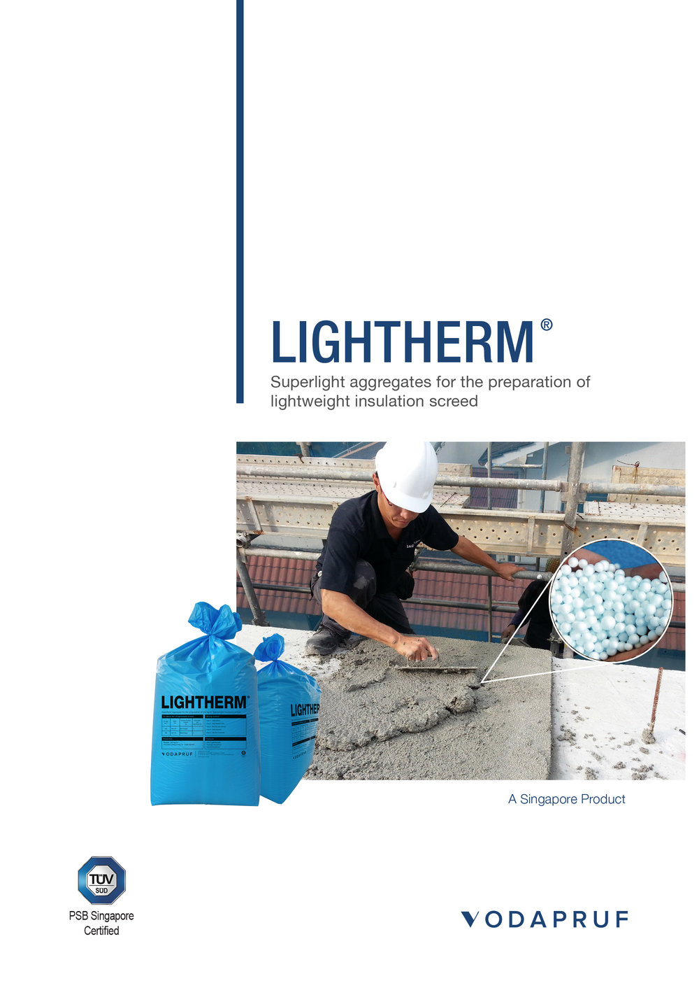 LIGHTHERM Brochure (A5)-1.jpg