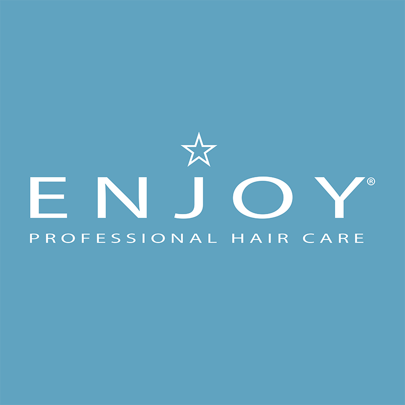 ENJOY - Professional Hair Care