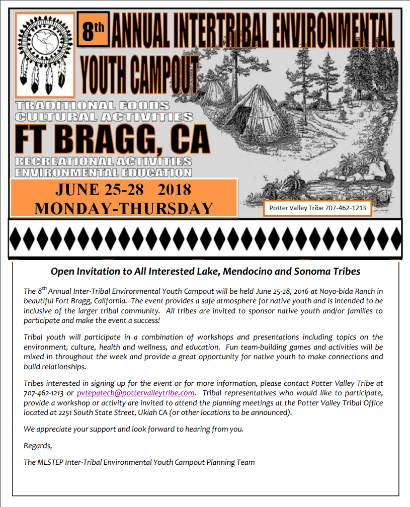Intertribal Environmental Youth Campout.PNG