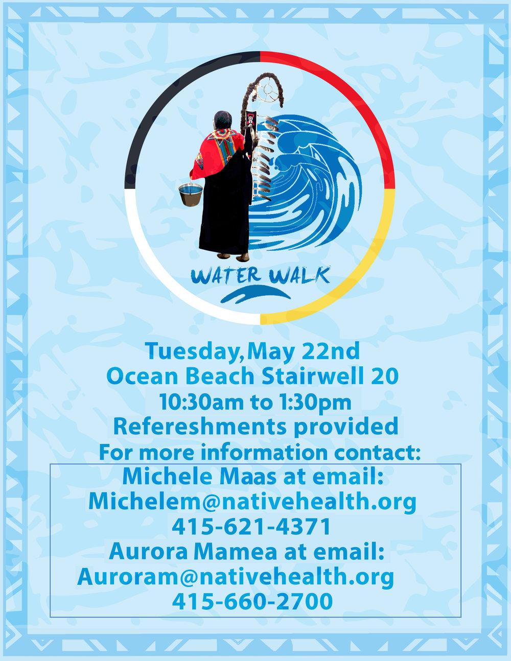 WaterwalkSF_flyer.jpg