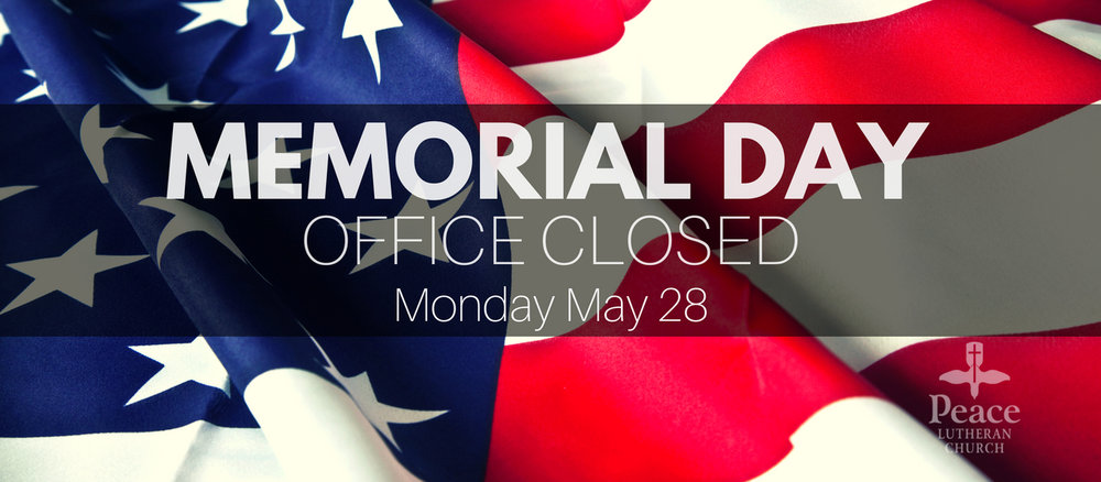 Memorial-Day-Closed.jpg