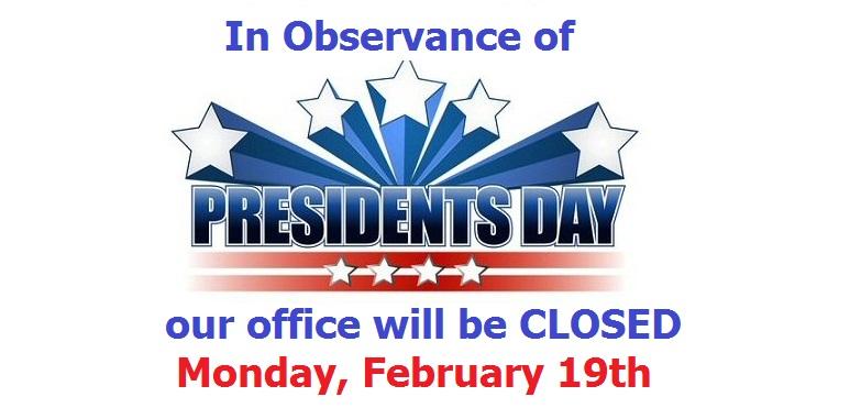 Presidents-Closing.jpg