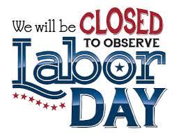 Labor-Day-Closed.jpeg