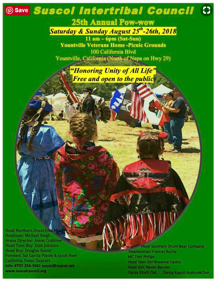 Suscol Intertribal PW.PNG