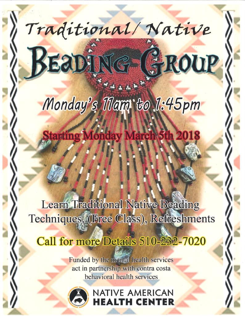 NAHC Beading Group.PNG