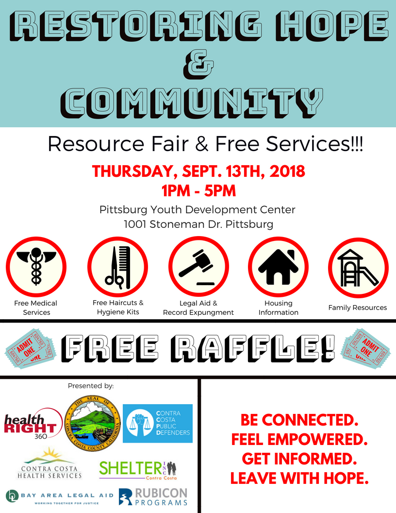 CC Reentry Network Resource Fair Flyer.jpg