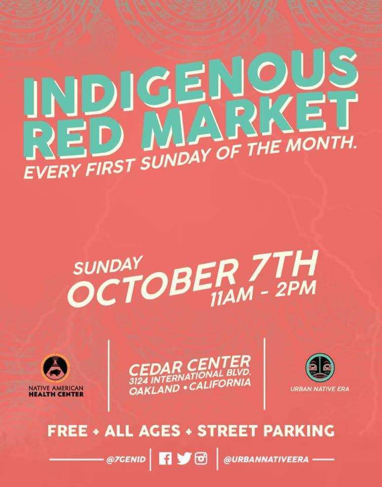 IndigenousRedMarket_Flier.jpg