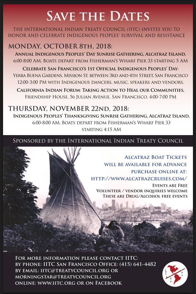 Indigenous Peoples' Day Events.jpg