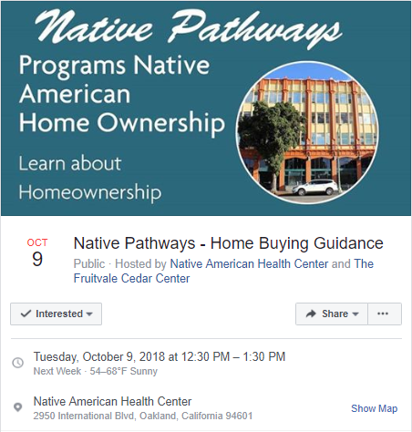 Native Pathways Flier.PNG