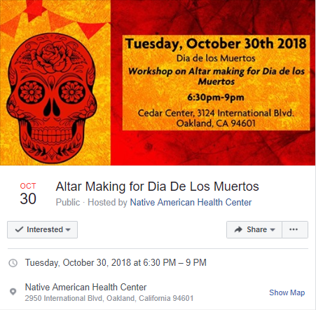 Altar Making for Dia De Los Muertos_Flier.PNG
