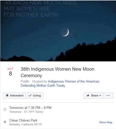 New Moon Ceremony_Berkeley.PNG