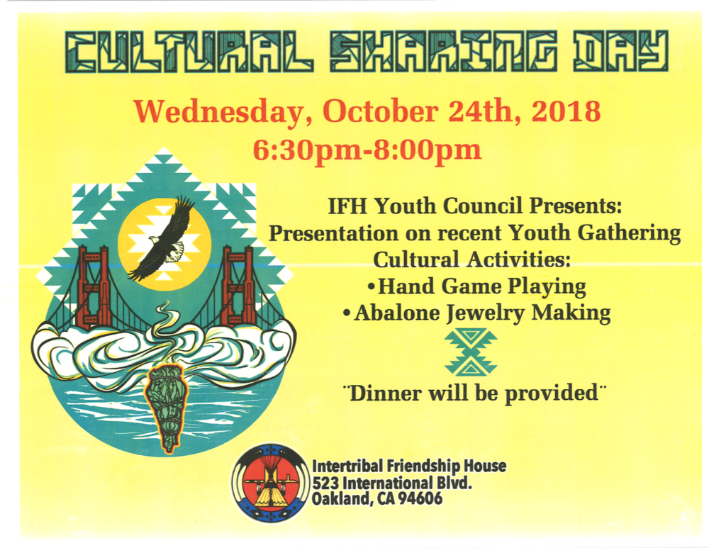 10-24-18_IFH Cultural Sharing Day.PNG