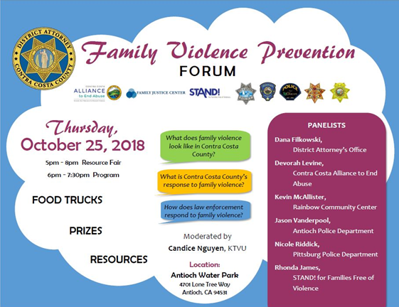 10-25-18_Family Violence Prevention Forum_Flier.PNG