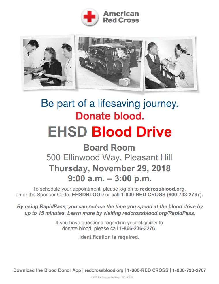 11-29-18_EHSD Blood Drive.PNG