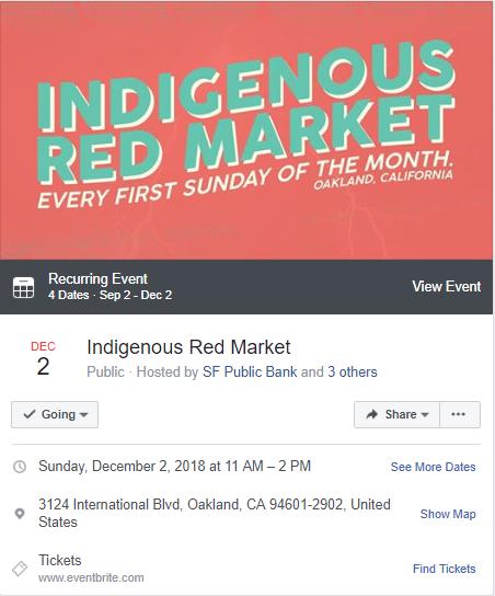 12-2-18_IndigenousRedMarket.PNG