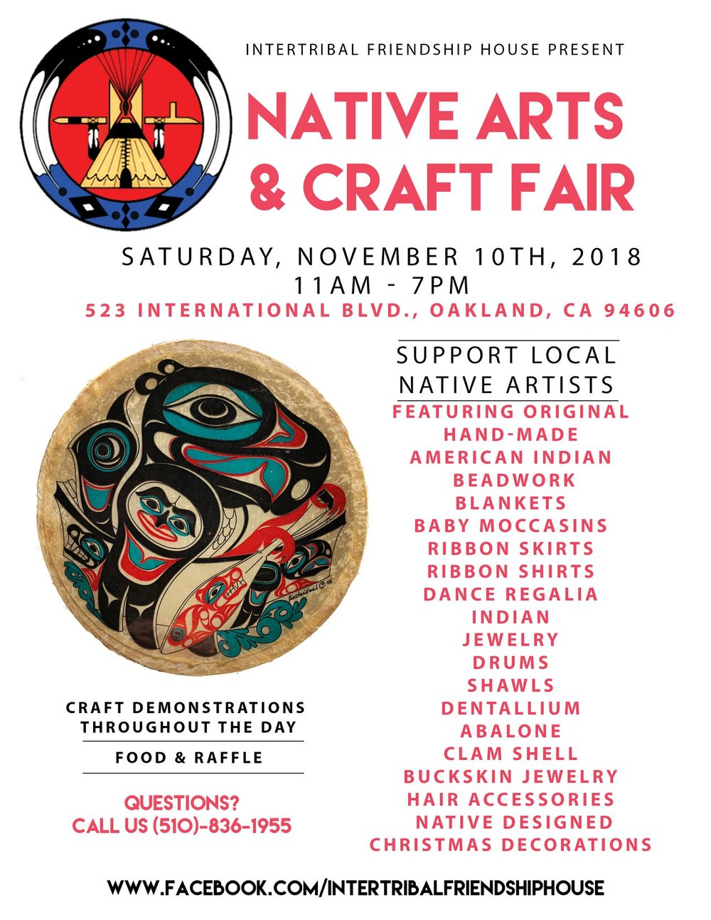 11-10-18_NativeArts&CraftsFair.jpg