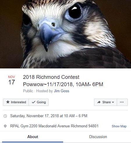 11-17-18_Richmond Pow Wow.PNG