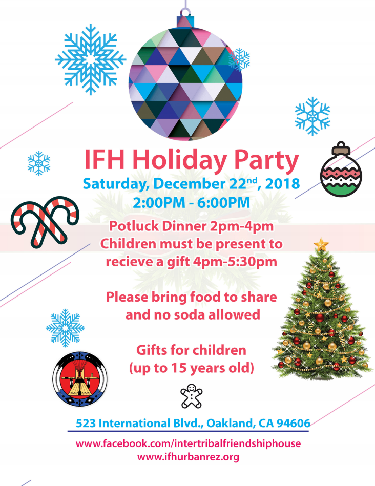 12-22-18_IFHHolidayParty.PNG