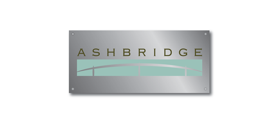 ashbridge (1).png
