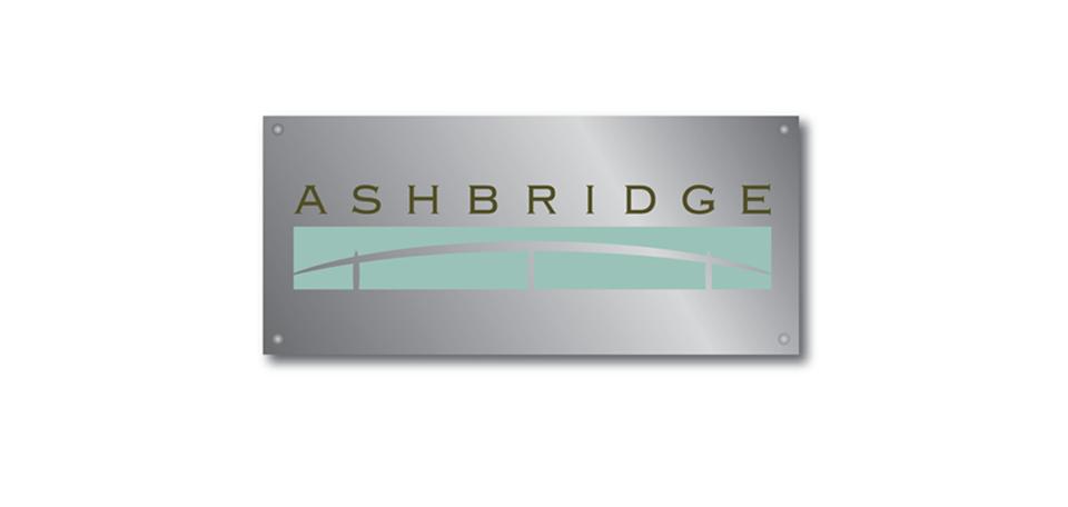 ashbridge (1).png