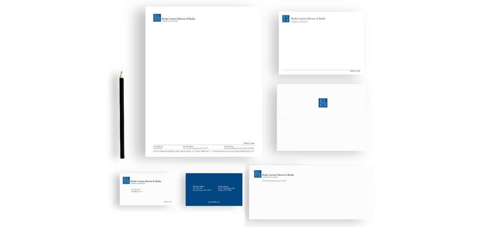 blbb stationery.jpg