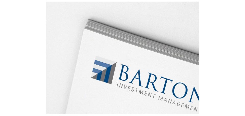 barton (1).jpg