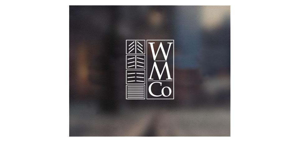 wmco (3).jpg